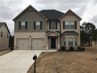 8719 Puett Drive, Douglasville, GA 30135 (MLS #5813753) :: North Atlanta Home Team