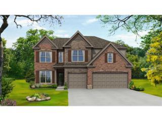 2720 Bluestone Drive SW, Atlanta, GA 30331 (MLS #5813770) :: North Atlanta Home Team
