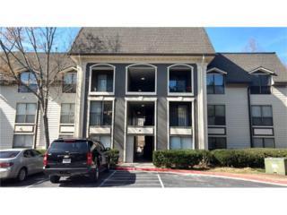 2657 Lenox Road NE #211, Atlanta, GA 30324 (MLS #5813786) :: North Atlanta Home Team