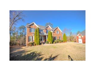 4005 Herron Trail SW, Atlanta, GA 30349 (MLS #5813802) :: North Atlanta Home Team