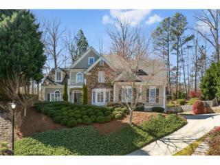325 Bailey Vista Court, Johns Creek, GA 30097 (MLS #5813826) :: North Atlanta Home Team