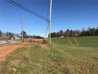 0 Keith Bridge Road, Gainesville, GA 30506 (MLS #5813940) :: North Atlanta Home Team