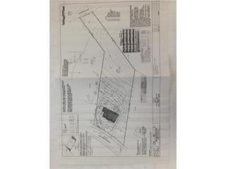 8175 Habersham Waters Road, Sandy Springs, GA 30350 (MLS #5813941) :: North Atlanta Home Team
