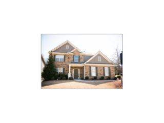 310 Wakefield Trace, Alpharetta, GA 30004 (MLS #5813942) :: North Atlanta Home Team