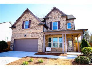 508 Branyan Trail, Milton, GA 30004 (MLS #5813949) :: North Atlanta Home Team