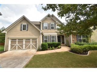 2955 Cordury Terrace, Cumming, GA 30041 (MLS #5813951) :: North Atlanta Home Team