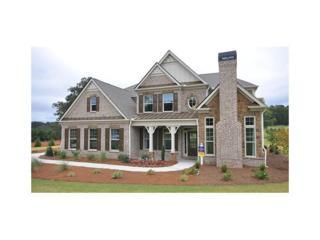 115 Haddonstone Drive, Fayetteville, GA 30215 (MLS #5813995) :: North Atlanta Home Team