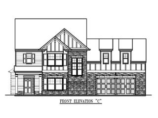 4090 Tarnwood Place, Douglasville, GA 30135 (MLS #5814001) :: North Atlanta Home Team