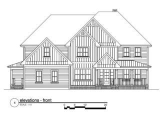 14200 Cogburn Road, Milton, GA 30004 (MLS #5814006) :: North Atlanta Home Team
