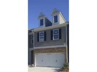 3082 Clear View Drive, Snellville, GA 30078 (MLS #5814057) :: North Atlanta Home Team