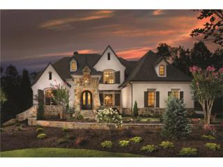 215 Traditions Drive, Alpharetta, GA 30004 (MLS #5814091) :: North Atlanta Home Team