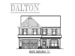 155 Ellen Glen Way, Dallas, GA 30132 (MLS #5814107) :: North Atlanta Home Team