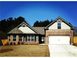 4375 Orchard Lake Drive, Cumming, GA 30028 (MLS #5814127) :: North Atlanta Home Team