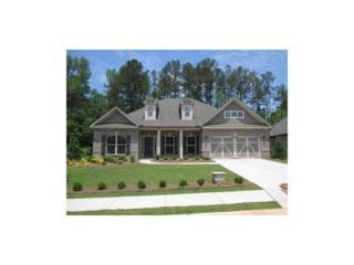 408 Acorn Run, Canton, GA 30115 (MLS #5814145) :: North Atlanta Home Team