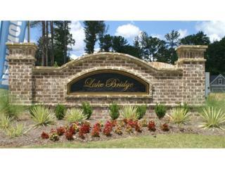 3348 Carolina Wren Trail SW, Marietta, GA 30060 (MLS #5814165) :: North Atlanta Home Team