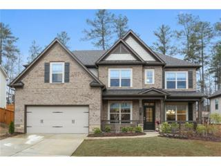 237 Haney Road, Woodstock, GA 30188 (MLS #5814183) :: North Atlanta Home Team