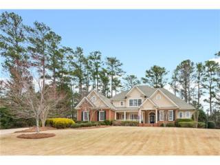 15390 White Columns Drive, Milton, GA 30004 (MLS #5814187) :: North Atlanta Home Team