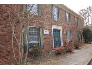 5546 Kingsport Drive, Sandy Springs, GA 30342 (MLS #5814203) :: North Atlanta Home Team