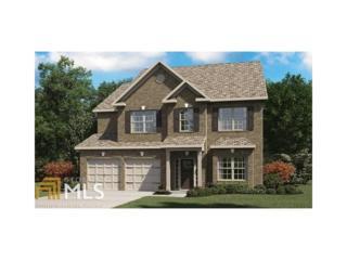7704 Volion Drive, Fairburn, GA 30213 (MLS #5814220) :: North Atlanta Home Team