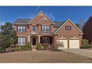 691 Hexham Court, Suwanee, GA 30024 (MLS #5814261) :: North Atlanta Home Team