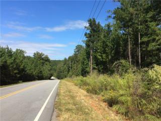 0 Airline Road, Mcdonough, GA 30252 (MLS #5814339) :: North Atlanta Home Team
