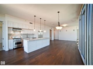 1820 Peachtree Street NW #1508, Atlanta, GA 30309 (MLS #5814346) :: North Atlanta Home Team