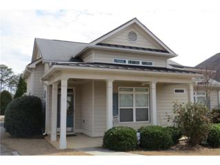 931 Duncan Terrace, Canton, GA 30115 (MLS #5814381) :: North Atlanta Home Team