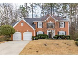535 Devonhall Court, Johns Creek, GA 30097 (MLS #5814383) :: North Atlanta Home Team