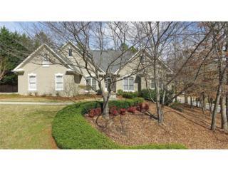 605 Lake Medlock Court, Johns Creek, GA 30022 (MLS #5814386) :: North Atlanta Home Team