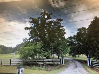 1725 Pinehurst Road, Snellville, GA 30078 (MLS #5814402) :: North Atlanta Home Team