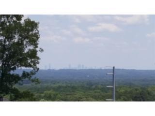 416 Ward Farm Drive, Powder Springs, GA 30127 (MLS #5814403) :: North Atlanta Home Team