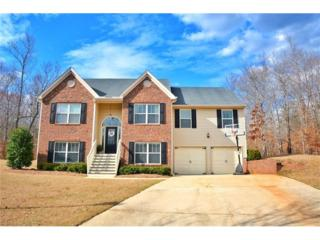 403 Elk Drive, Temple, GA 30179 (MLS #5814420) :: North Atlanta Home Team
