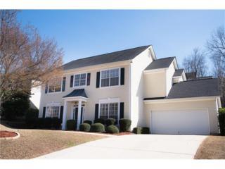 2621 Neighborhood Walk, Villa Rica, GA 30180 (MLS #5814421) :: North Atlanta Home Team