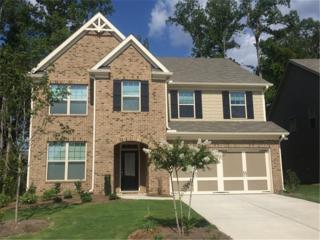 4465 Skylark Lane, Cumming, GA 30041 (MLS #5814476) :: North Atlanta Home Team