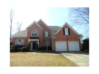 3800 Canterbury Walk Drive, Duluth, GA 30097 (MLS #5814491) :: North Atlanta Home Team