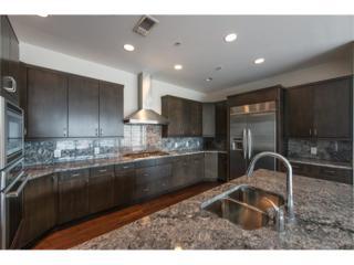 1065 Peachtree Street NE #2804, Atlanta, GA 30309 (MLS #5814552) :: North Atlanta Home Team