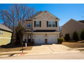 6503 Silk Tree Pointe, Braselton, GA 30517 (MLS #5814557) :: North Atlanta Home Team