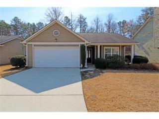 462 Walnut Woods Drive, Braselton, GA 30517 (MLS #5814582) :: North Atlanta Home Team