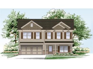 2025 Villa Spring Court, Dacula, GA 30019 (MLS #5814660) :: North Atlanta Home Team