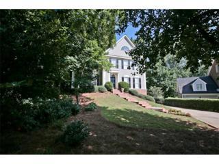 18 Dean Overlook NW, Atlanta, GA 30318 (MLS #5814668) :: North Atlanta Home Team