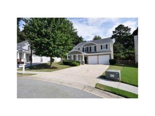 1607 Vinery Lane SE, Mableton, GA 30126 (MLS #5814691) :: North Atlanta Home Team