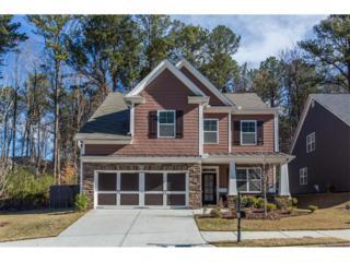 1641 Drew Drive, Atlanta, GA 30318 (MLS #5814723) :: North Atlanta Home Team