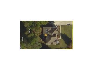 5075 Highland Lake Drive Land, Atlanta, GA 30349 (MLS #5814729) :: North Atlanta Home Team