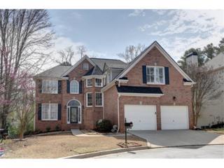 2588 E Madison Drive, Dunwoody, GA 30360 (MLS #5814748) :: North Atlanta Home Team