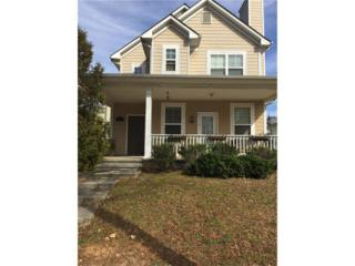 4539 Parkway Circle, Atlanta, GA 30349 (MLS #5814763) :: North Atlanta Home Team