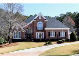 200 High Bluff Court, Johns Creek, GA 30097 (MLS #5814777) :: North Atlanta Home Team