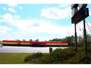 5020 Mercer University Drive, Macon, GA 31210 (MLS #5814797) :: North Atlanta Home Team