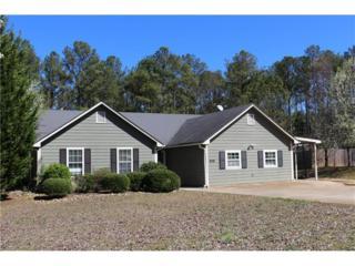 579 Denton Road, Douglasville, GA 30134 (MLS #5814798) :: North Atlanta Home Team