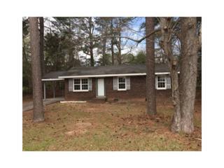 1726 N Highpoint Drive, Douglasville, GA 30134 (MLS #5814833) :: North Atlanta Home Team