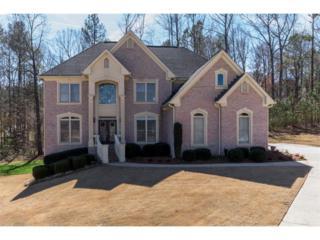 4325 Portchester Way, Snellville, GA 30039 (MLS #5814844) :: North Atlanta Home Team